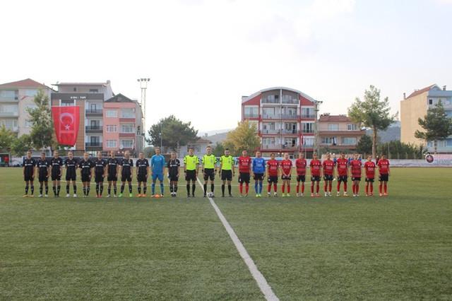 zafer_kupasi_2018_kadin_futbol_turnuvasi_8