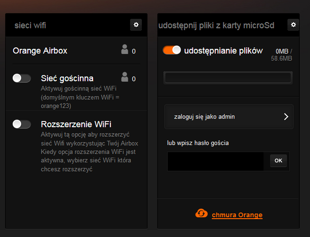 Orange_Airbox