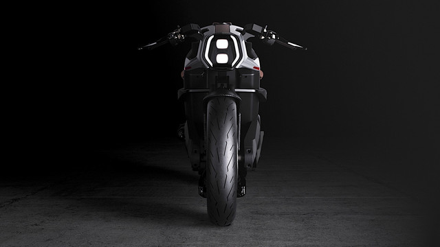 arc-shows-vector-electric-motorcycle-with-knox-smart-armor-and-hedon-hud-helmet-8.jpg