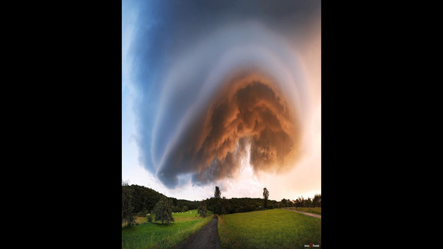 Amazing_Photos_That_Show_the_Endless_Power_of_Nature_6