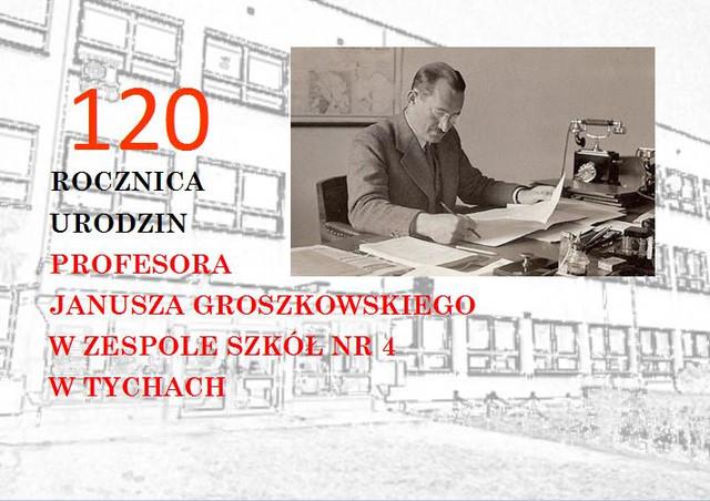 groszkowski