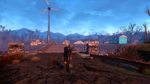 Fallout4_2017_12_06_17_37_50_22.jpg