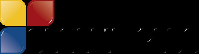 BENEFIT_logo3_D