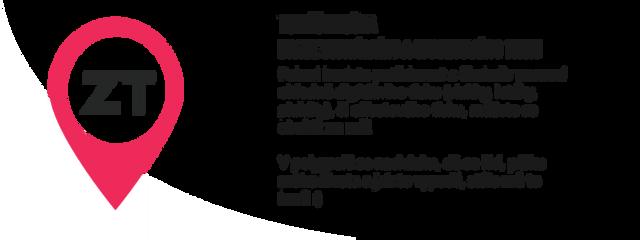 tom info 01