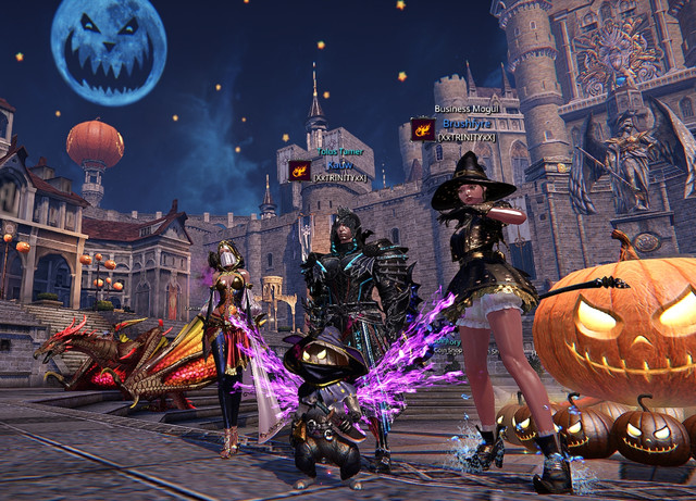 Halloween_Screenshot_Contest.jpg