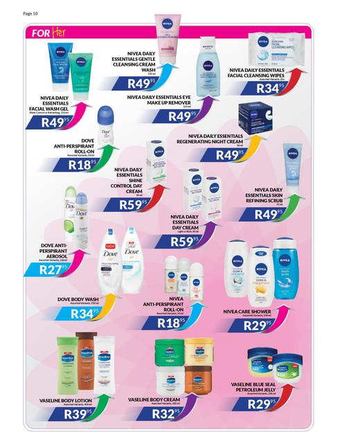 Everyday_Savings_Promo_June_July_page_010