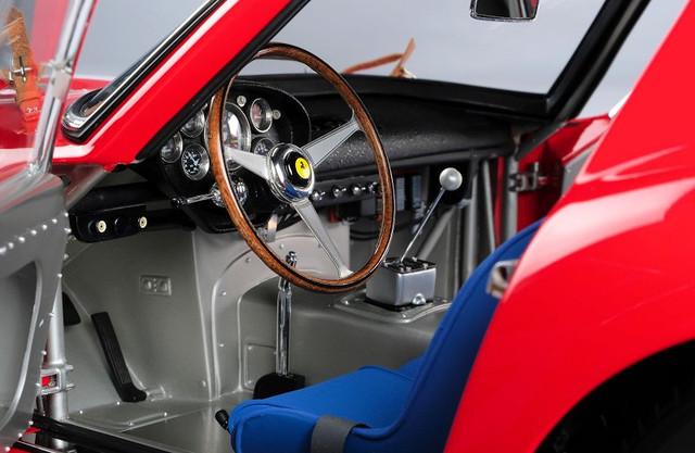 al-250-GTO-3943-GT11