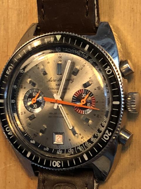 Jaeger -  [Postez ICI les demandes d'IDENTIFICATION et RENSEIGNEMENTS de vos montres] - Page 23 IMG_6094