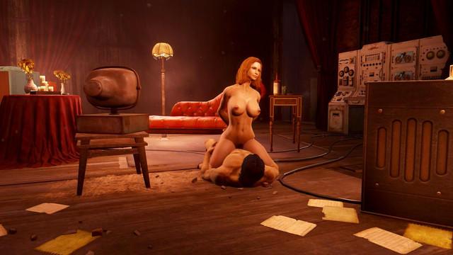 Fallout4_2017_12_09_17_10_14_94.jpg