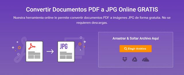 convertir_documentos_pdf_a_jpg