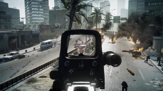 battlefield-3-image-screenshot-1.jpg