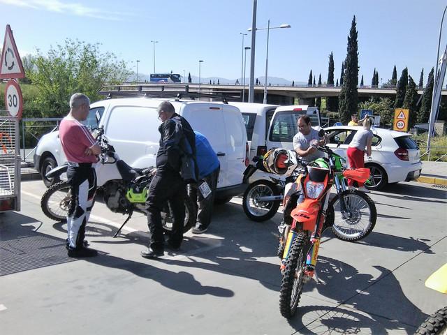 Malaga - Villaricos 1000 (cronica y fotos) - Página 2 Foto4469