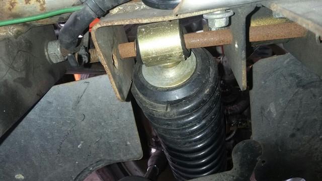 super spec exhaust page  engine rhocar  uk kit car club