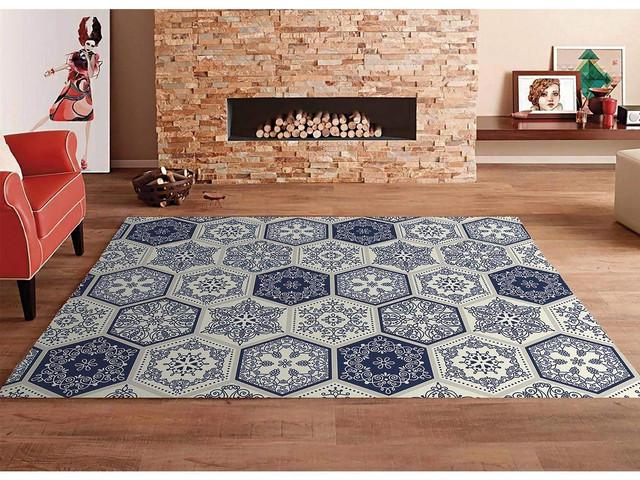 alfombras-pvc-vinilicas