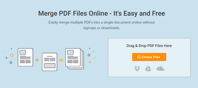 how_to_merge_pdf