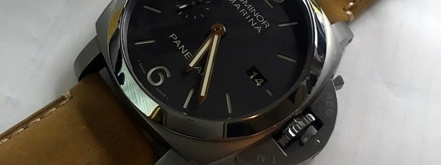 panerai_351_p_series