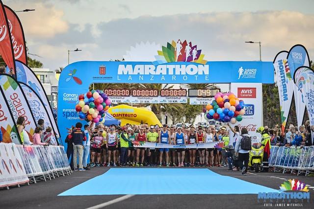 salida_maraton