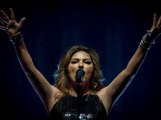 shania nowtour louisville072018 47