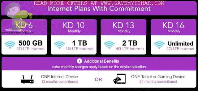 Postpaid_Broadband_English