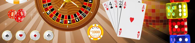 Best USA Online Casino Sites