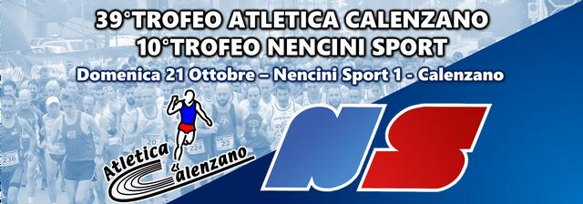 PUBBLICAZIONE-PER-facebook-Nencini-Sport-2018