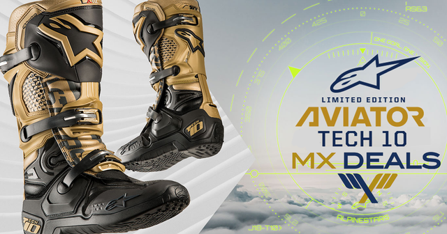 Alpinestars_LE_Aviator_Tech_10_Facebook_banner
