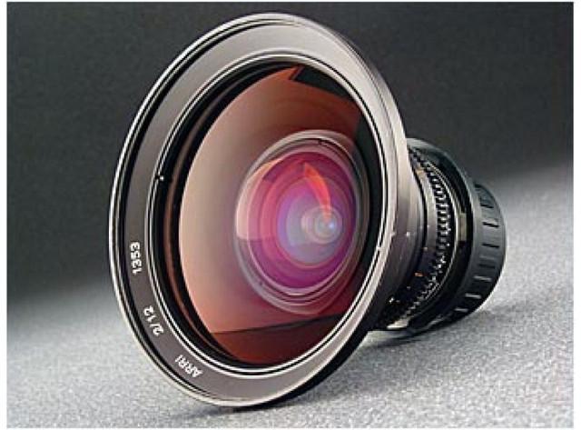 Zeiss-Standard-12mm02-800x591.jpg