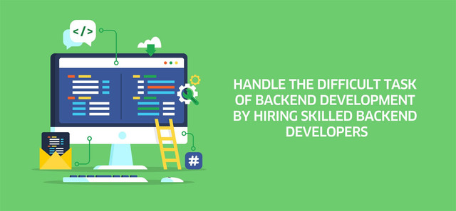 backend_developer