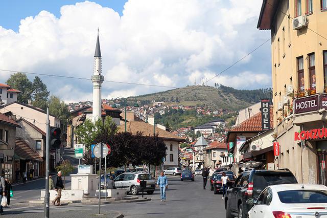 Centro_Sarajevo.jpg