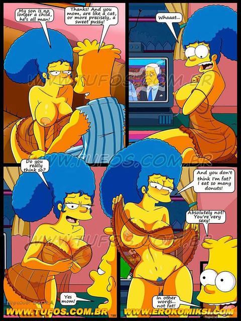 The_Simpsons_Football_and_Beer_Part_1_4