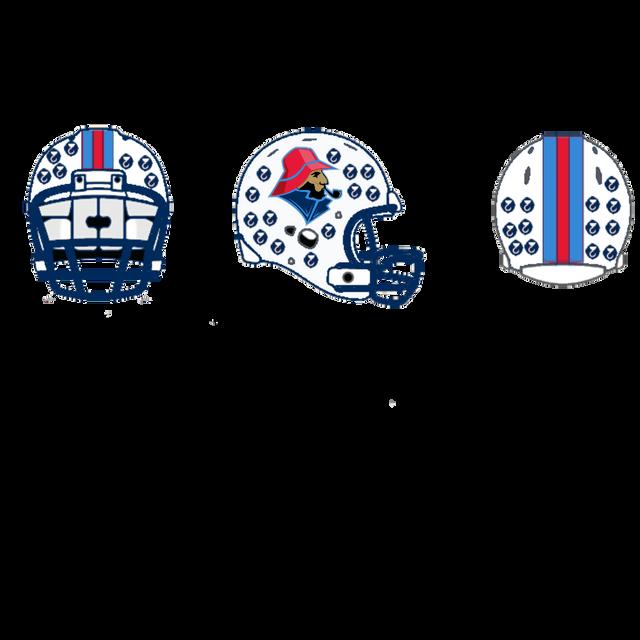 helmet_sticker_Helmet.png