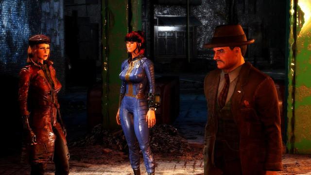 Fallout4_2017_11_22_21_58_23_09.jpg