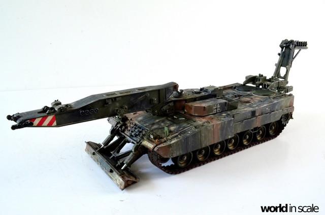 "Brückenleger ""Leguan"" - 1/35 of Hobbyboss, Y-Modelle, ... DSC_2459_1024x678"