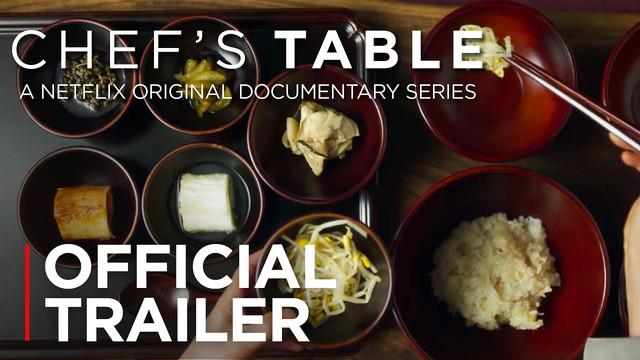 Chef_tablle_5