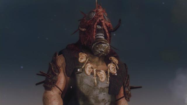 Fallout Screenshots XIII 20180806230920_1