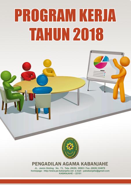 PROGRAM-KERJA-2018