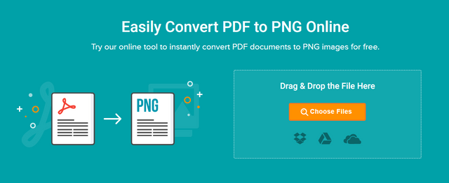 convert_pdfs_to_png_images_online