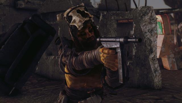 Fallout Screenshots XIII - Page 4 20180817113441_1