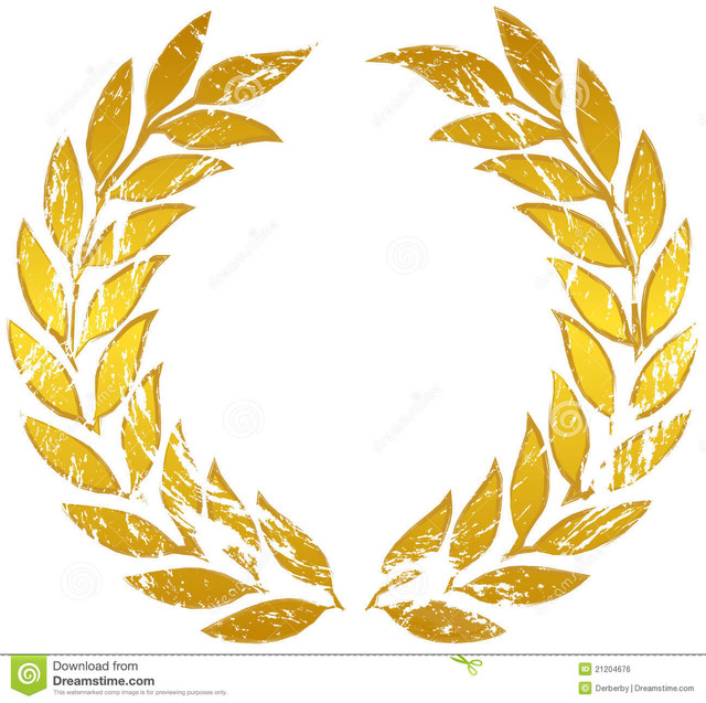 gold_laurel_wreath_21204676_1
