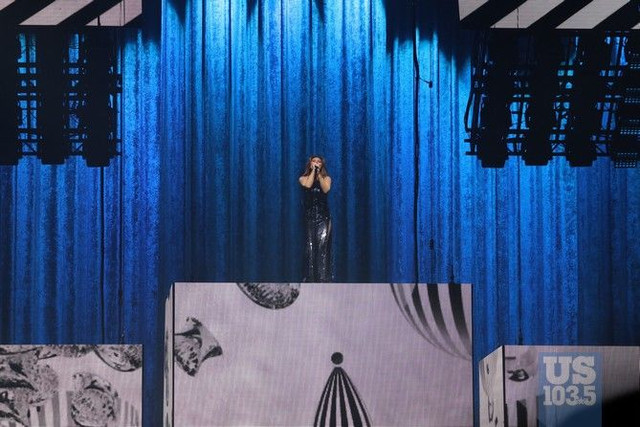 shania nowtour tampa060218 44