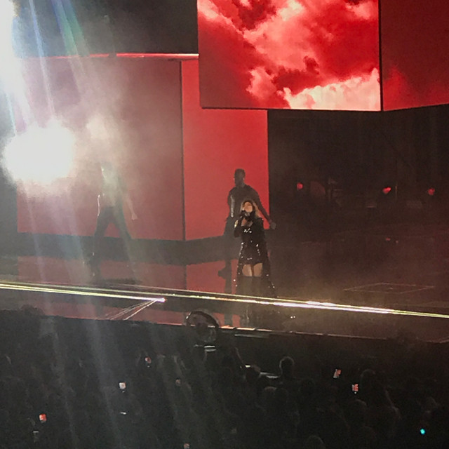 shania nowtour louisville072018 18