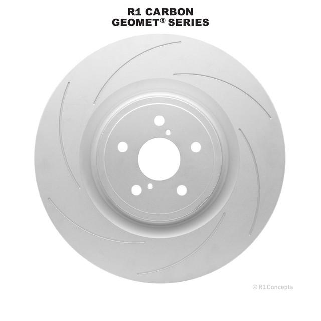 R1 Carbon GEOMET 910 75038 D