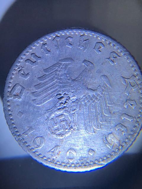IMG 1687