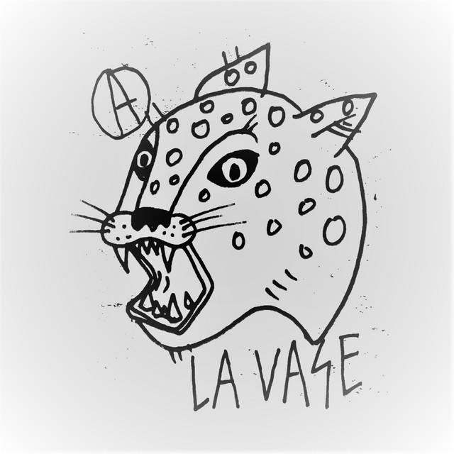la_vase_Kopie1