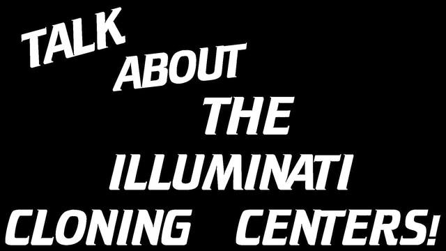 Killuminati 8