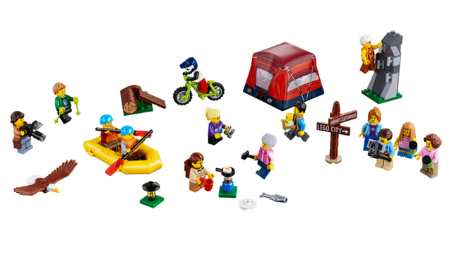 lego citypeople pack outdoor adventures 60202 945x533