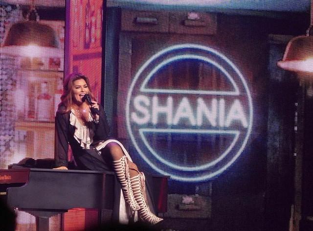 shania nowtour birmingham092418 62