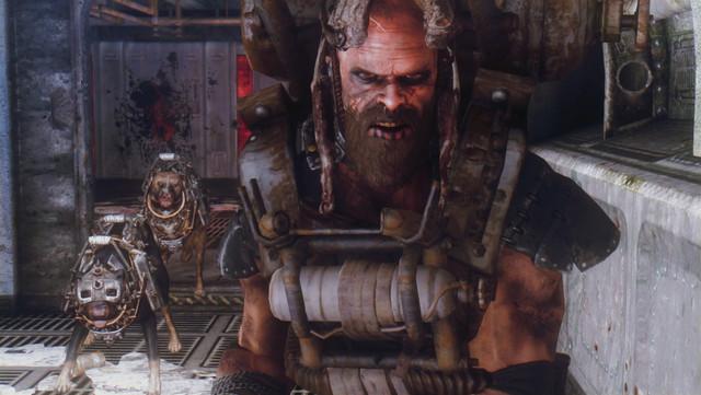 Fallout Screenshots XIII - Page 8 20180910000357_1