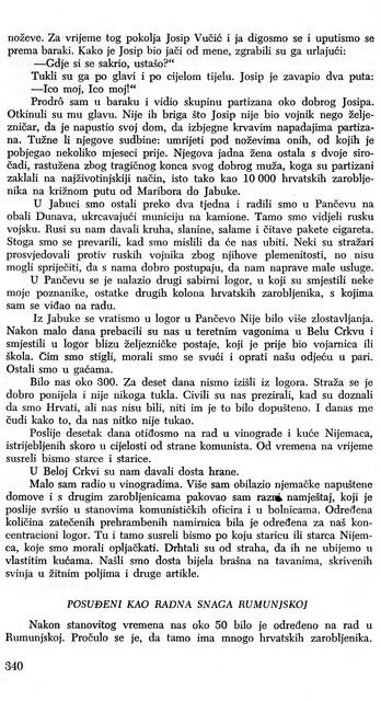 POKOLJ_13