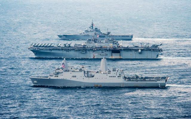 wasp_esg_sails_with_js_shimokita_in_east_china_sea